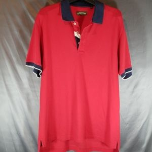 Orvis Polo Style Shirt